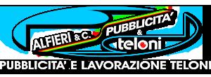 alfieri-pubblicita-teloni-logo-white-definitivo-ombra